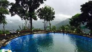 Regina Silva Camping & Nature Resort