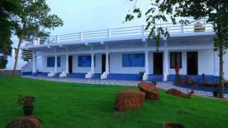 Click here to view the details of Towerhill Wayanad