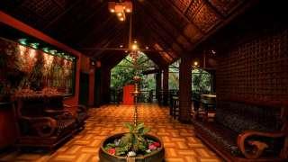 Rudra Ventara Resort
