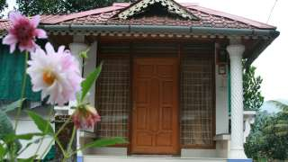 Click here to view the details of River Rock Homestay