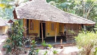 The Bohemian Masala - Tribal Boutique Resort