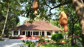 Click here to view the details of Riverside Heritage Homestay