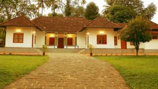 Click here to view the details of CVM House, Sankaramangalam