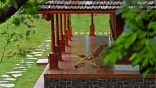 Click here to view the details of Rishi Heritage Village