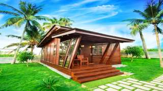 Click here to view the details of Maliekal Heritance Cherai