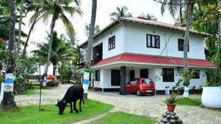 Click here to view the details of Royal Beach Abode Homestay