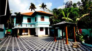 Click here to view the details of Anjana Holidays