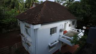 Click here to view the details of Govindamangalam Homestay
