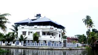 Click here to view the details of Sai Villa