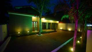 Click here to view the details of Riverbeachhomestay