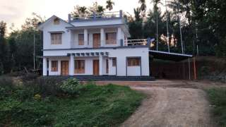 Click here to view the details of Ammu's Homestay