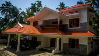 Click here to view the details of Maliyakal Homestay