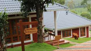 Click here to view the details of Tea Garden Chalets Unit I