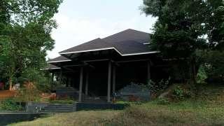 Click here to view the details of Sattva the awakening garden Resort