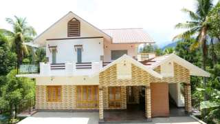 Click here to view the details of Blue Moon Homestay