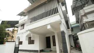 Click here to view the details of Snehalaya  Homestay