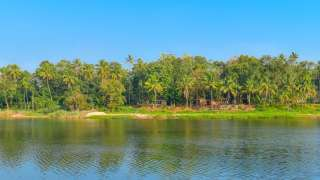 Click here to view the details of Pranayakulam spiritual home