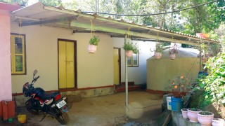 Click here to view the details of Best Kerala Homestay
