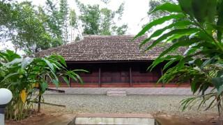 Lakeview Palace Resorts