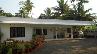 Click here to view the details of DREAM HOMESTAY