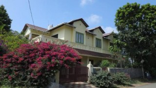 Click here to view the details of VRINDAVAN VALLEY NATURE RETREAT HOME STAY