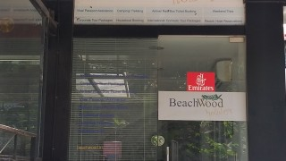 Click here to view the details of BeachWood Holidays