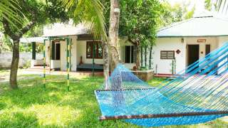 Click here to view the details of TJ's Homestay