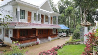 Click here to view the details of Peace Valley Homestay