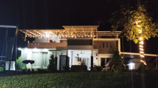 Villa Tesori