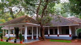 Achadipurahomestay