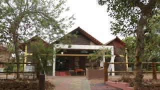 Click here to view the details of Itoozhi Namboothiri's Ayurveda Nursing Home