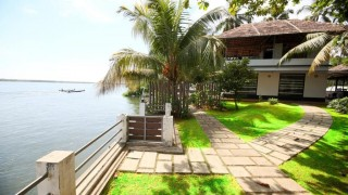 Click here to view the details of JAI Lakehouse Homestay