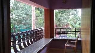 Click here to view the details of Vishnumaya Homestay