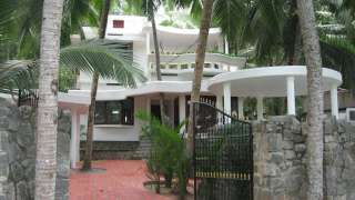 Click here to view the details of Leon Villa