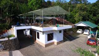 Click here to view the details of Manakkattu Farm Villa