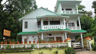 Click here to view the details of Munnar Dreams Serviced Villa