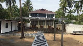 Click here to view the details of Nidhi Cottage
