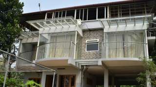 Click here to view the details of Ramanatt Serviced Villa