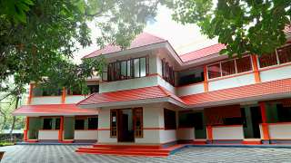 Click here to view the details of Sarathy Ayurvedic Hospital