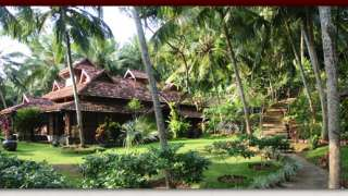 Click here to view the details of Somatheeram Ayurvedic Health Resort