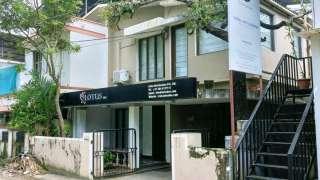 Lotus Destinations Pvt. Ltd.