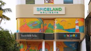 Click here to view the details of Spiceland Holidays and Entertainments Private Limited
