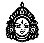Devi Temples