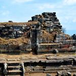 Temples of Idukki
