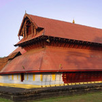 Temples of Kannur