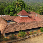 Temples of Wayanad