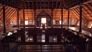 கிரஹஸ்தலி – வழிகாட்டுதல்கள்