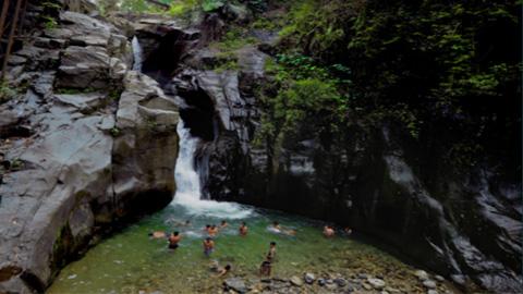 Explore Nilambur