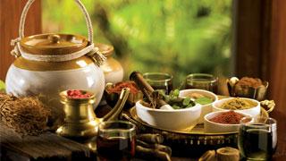 Ayurveda Remedies Videos