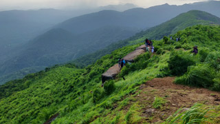 Kerala Readiness